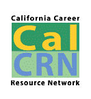 California Career Resource Network Logo